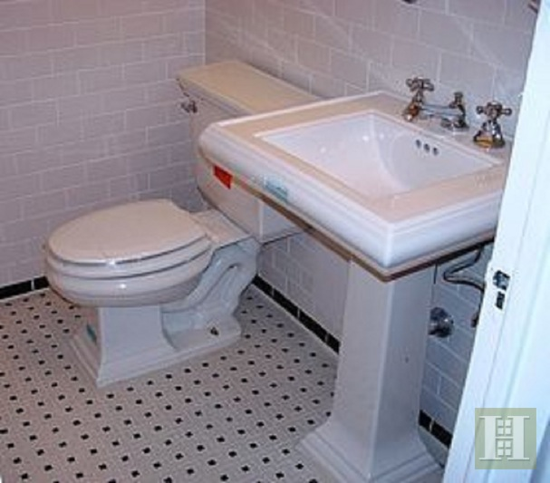 Bathroom Fixtures Upper East Side Nyc upper east side, upper east side, nyc, 10021, $7,400, for rent