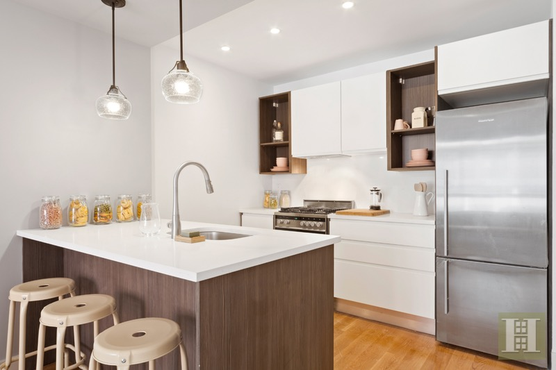 740 Dekalb Avenue 206, Bedford Stuyvesant, Brooklyn, NY, 11216, Price Not Disclosed, Rented Property, Halstead Real Estate, Photo 4