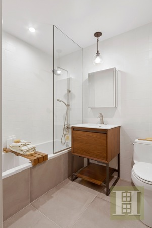 740 Dekalb Avenue 402, Bedford Stuyvesant, Brooklyn, NY, 11216, $2,375, Rented Property, Halstead Real Estate, Photo 8