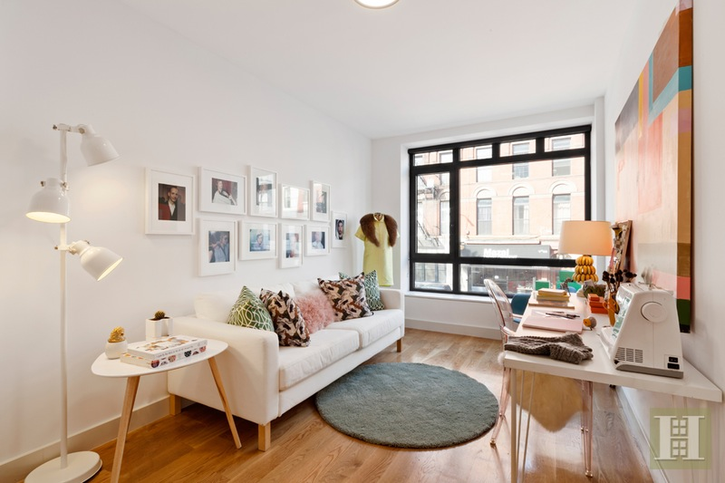 740 Dekalb Avenue 502, Bedford Stuyvesant, Brooklyn, NY, 11216, $2,425, Rented Property, Halstead Real Estate, Photo 1