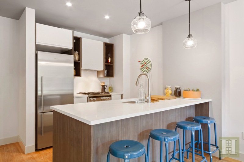 740 Dekalb Avenue  405, Bedford Stuyvesant, Brooklyn, NY, 11216, $2,450, Rented Property, ID# 15774900, Halstead