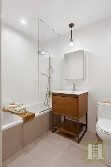 740 Dekalb Avenue 605, Bedford Stuyvesant, Brooklyn, NY, 11216, $2,600, Rented Property, Halstead Real Estate, Photo 8