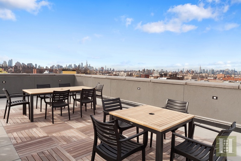 740 Dekalb Avenue 601, Bedford Stuyvesant, Brooklyn, NY, 11216, $3,200, Rented Property, Halstead Real Estate, Photo 13