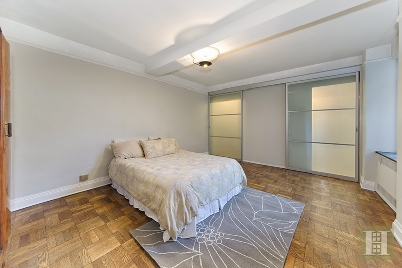 160 Columbia Heights 2c, Brooklyn Heights, Brooklyn, NY, 11201, $775,000, Sold Property, Halstead Real Estate, Photo 3