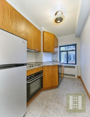 160 Columbia Heights 2c, Brooklyn Heights, Brooklyn, NY, 11201, $775,000, Sold Property, Halstead Real Estate, Photo 5