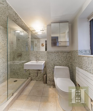 160 Columbia Heights 2c, Brooklyn Heights, Brooklyn, NY, 11201, $775,000, Sold Property, Halstead Real Estate, Photo 6
