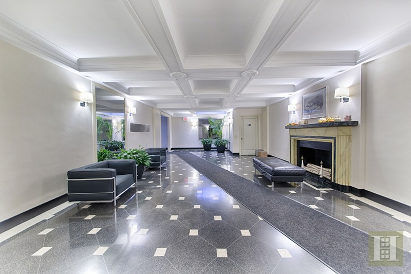 160 Columbia Heights 2c, Brooklyn Heights, Brooklyn, NY, 11201, $775,000, Sold Property, Halstead Real Estate, Photo 7