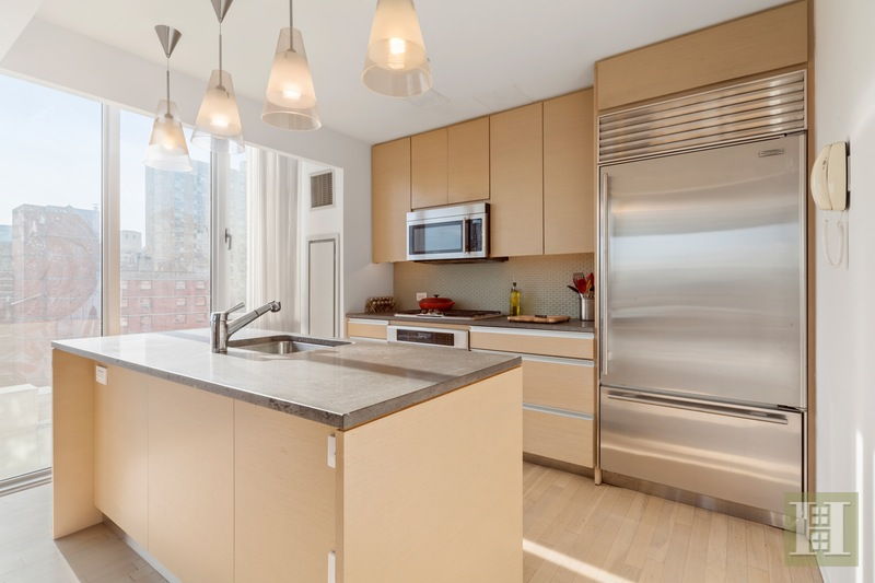 110 Third Avenue 14d, East Village, NYC, 10003, $2,344,000, Sold Property, Halstead Real Estate, Photo 4