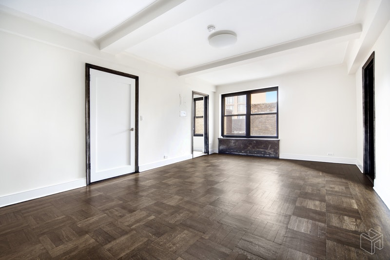 56 Seventh Avenue 7g, West Village, NYC, 10011, $3,350, Rented Property, Halstead Real Estate, Photo 1