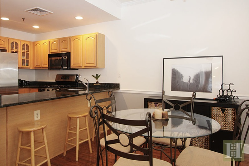 84 Adams Street 2h, Hoboken, New Jersey, 07030, $3,100, Rented Property, Halstead Real Estate, Photo 2