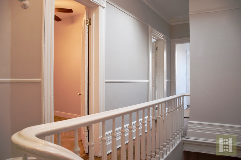 710 DEGRAW STREET, Park Slope, Price Not Disclosed, Web #: 15809712