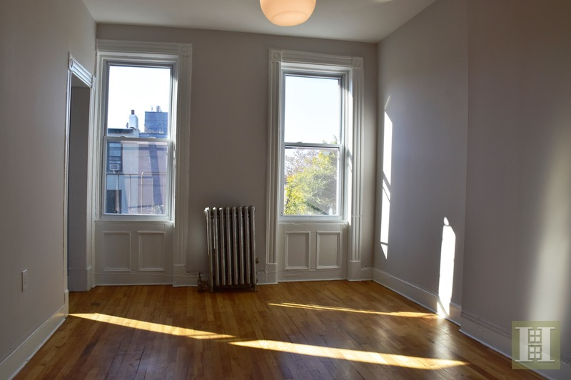 710 Degraw Street, Park Slope, Brooklyn, NY, 11217, Price Not Disclosed, Rented Property, ID# 15809712, Halstead