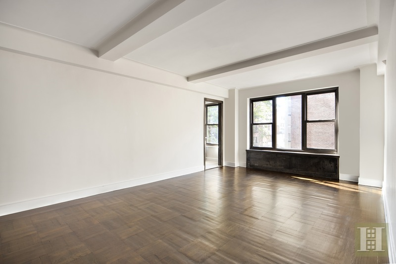 56 Seventh Avenue 5f, West Village, NYC, 10011, $4,800, Rented Property, Halstead Real Estate, Photo 1