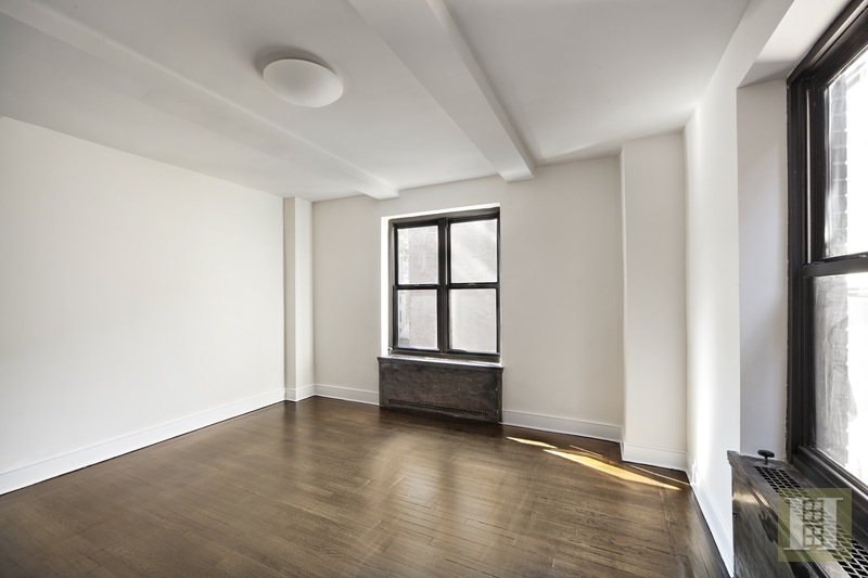 56 Seventh Avenue 5f, West Village, NYC, 10011, $4,800, Rented Property, Halstead Real Estate, Photo 3
