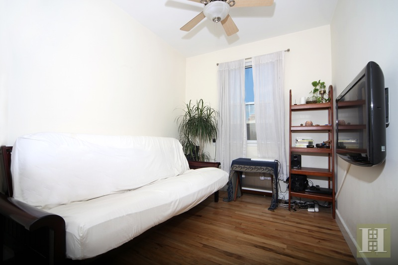 510 West 110th Street Ph, Upper West Side, NYC, $1,925, Web #: 15841116