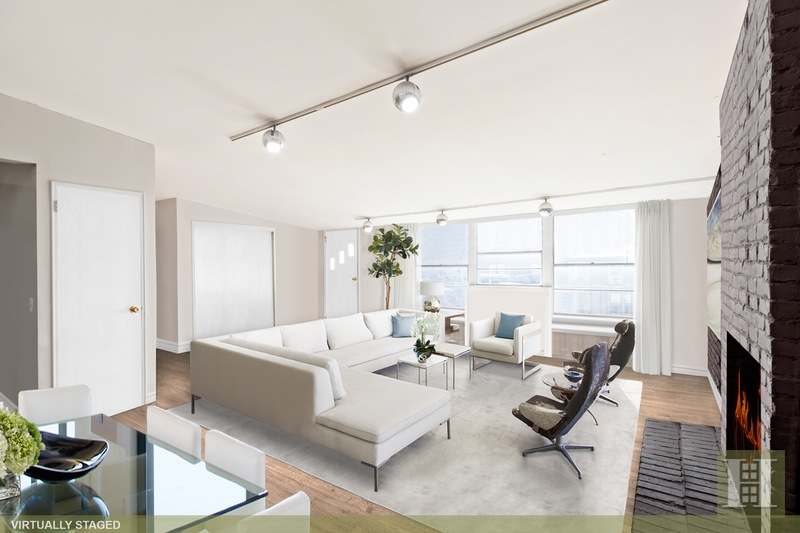 Top Of The World In Cobble Hill, Cobble Hill, Brooklyn, NY, $1,135,000, Web #: 15905711