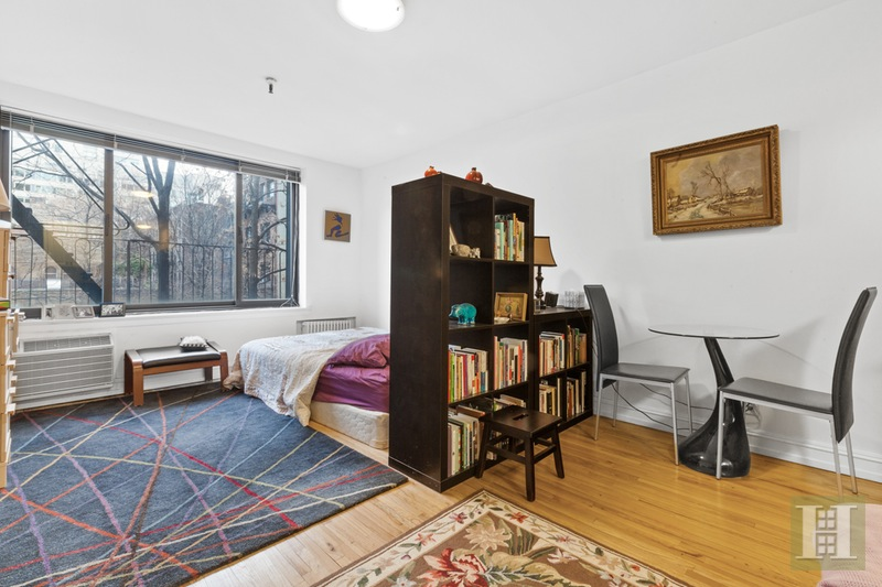 1570 First Avenue 3H, Upper East Side, NYC, $2,110, Web #: 15920647