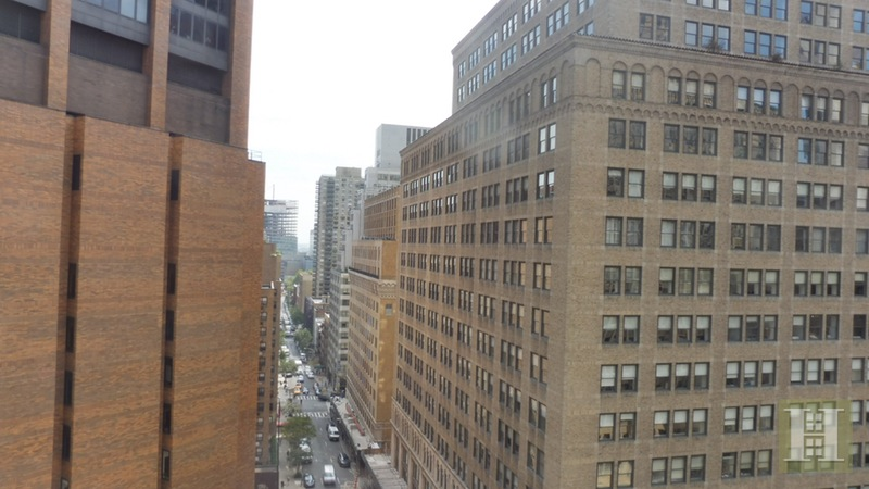 Park Avenue, Midtown East, NYC, $2,575, Web #: 15925091