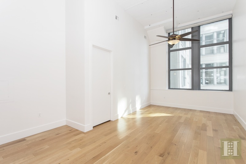 50 Dey St 324, Jersey City, Journal Square, New Jersey, 07306, $575,000, Sold Property, Halstead Real Estate, Photo 2