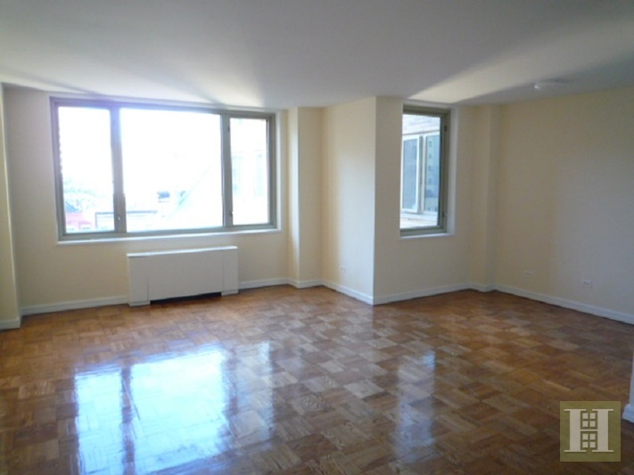 East 87th Street, Upper East Side, NYC, $3,750, Web #: 15944091