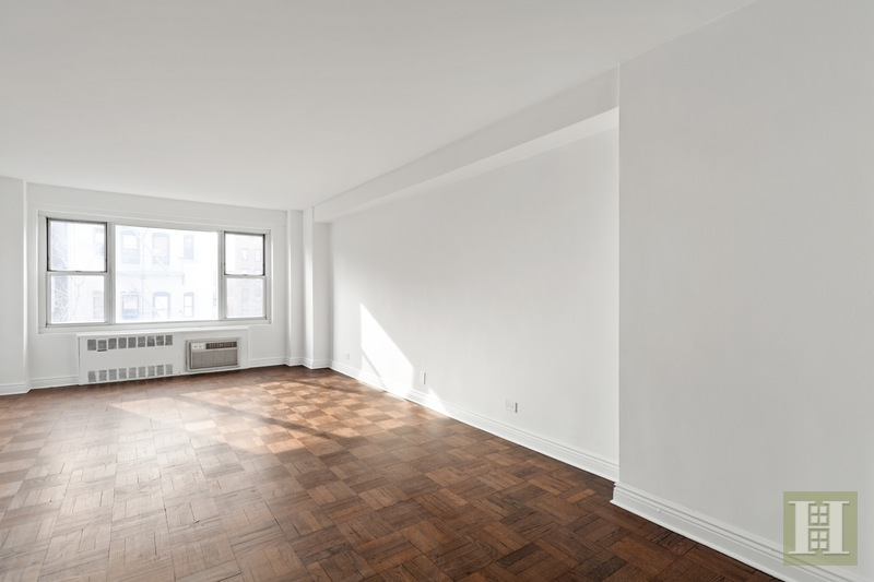 440 East 79th Street 5l, Upper East Side, NYC, 10075, $459,000, Sold Property, Halstead Real Estate, Photo 1