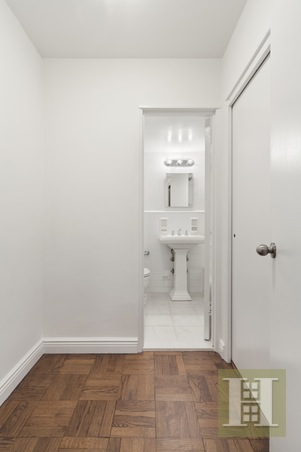 440 East 79th Street 5l, Upper East Side, NYC, 10075, $459,000, Sold Property, Halstead Real Estate, Photo 3