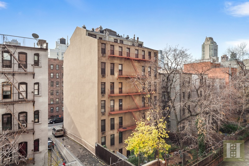 440 East 79th Street 5l, Upper East Side, NYC, 10075, $459,000, Sold Property, Halstead Real Estate, Photo 4
