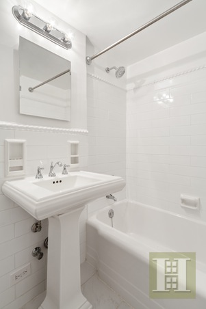 440 East 79th Street 5l, Upper East Side, NYC, 10075, $459,000, Sold Property, Halstead Real Estate, Photo 6