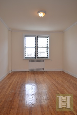 205 Pinehurst Avenue 5B, Upper Manhattan, NYC, $2,875, Web #: 15953679