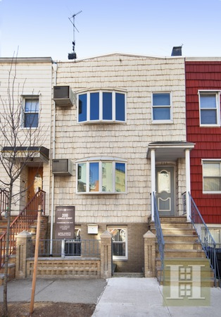 200 Ainslie Street, Brooklyn, Brooklyn, NY, 11211, $1,435,000, Sold Property, Halstead Real Estate, Photo 1