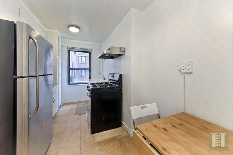 266 East Broadway, Lower East Side, NYC, 10002, Price Not Disclosed, Rented Property, ID# 15982050, Halstead