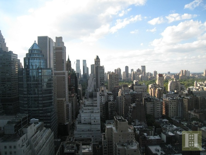 200 East 61st Street 33A, Upper East Side, NYC, $6,500, Web #: 16015323