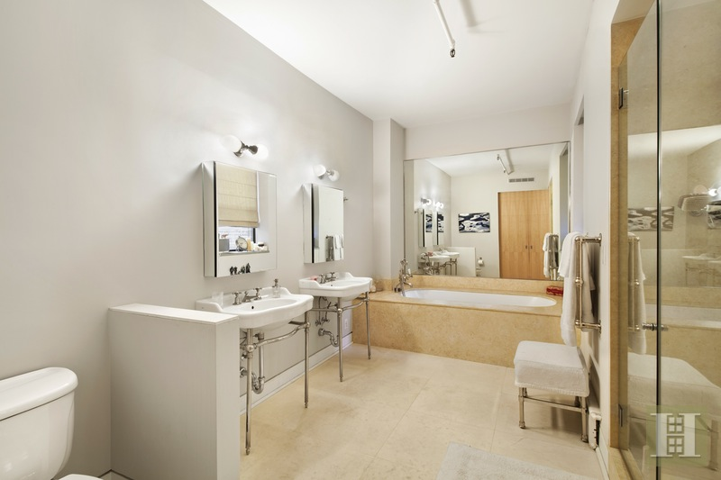 Grand & Crosby, Soho, NYC, 10013, $5,995,000, Sold Property, Halstead Real Estate, Photo 9