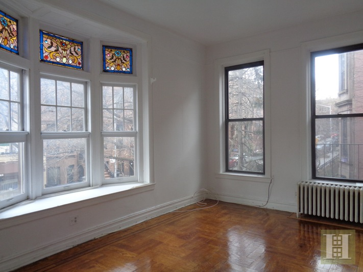 180 Berkeley Place, Park Slope, Brooklyn, NY, 11217, Price Not Disclosed, Rented Property, Halstead Real Estate, Photo 1