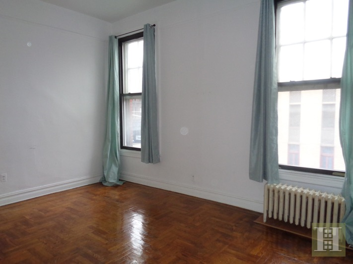 180 Berkeley Place, Park Slope, Brooklyn, NY, 11217, Price Not Disclosed, Rented Property, Halstead Real Estate, Photo 3