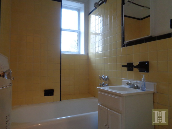180 Berkeley Place, Park Slope, Brooklyn, NY, 11217, Price Not Disclosed, Rented Property, Halstead Real Estate, Photo 4