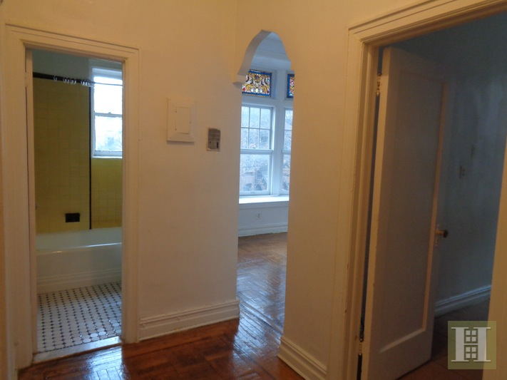 180 Berkeley Place, Park Slope, Brooklyn, NY, 11217, Price Not Disclosed, Rented Property, Halstead Real Estate, Photo 5