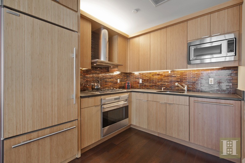 70 Little West Street, Battery Park City, NYC, 10004, Price Not Disclosed, Rented Property, Halstead Real Estate, Photo 1