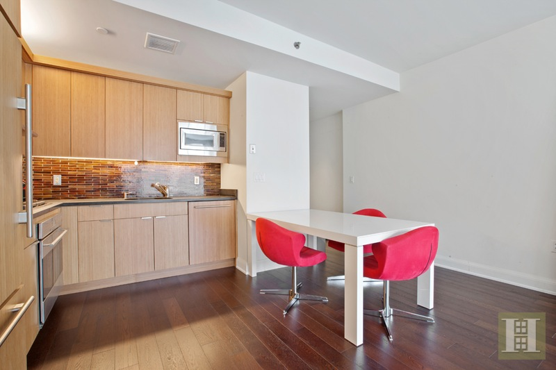 70 Little West Street, Battery Park City, NYC, 10004, Price Not Disclosed, Rented Property, Halstead Real Estate, Photo 2