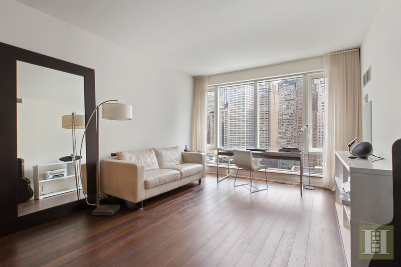 70 Little West Street, Battery Park City, NYC, 10004, Price Not Disclosed, Rented Property, Halstead Real Estate, Photo 3