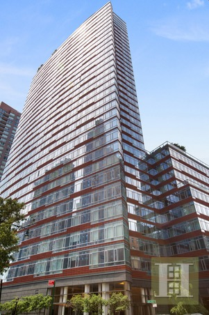 70 Little West Street, Battery Park City, NYC, 10004, Price Not Disclosed, Rented Property, Halstead Real Estate, Photo 8