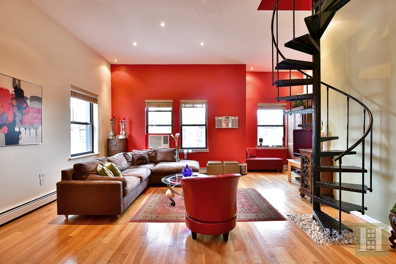 2787 Kennedy Blvd 511, Jersey City Downtown, New Jersey, 07306, $485,000, Sold Property, Halstead Real Estate, Photo 1