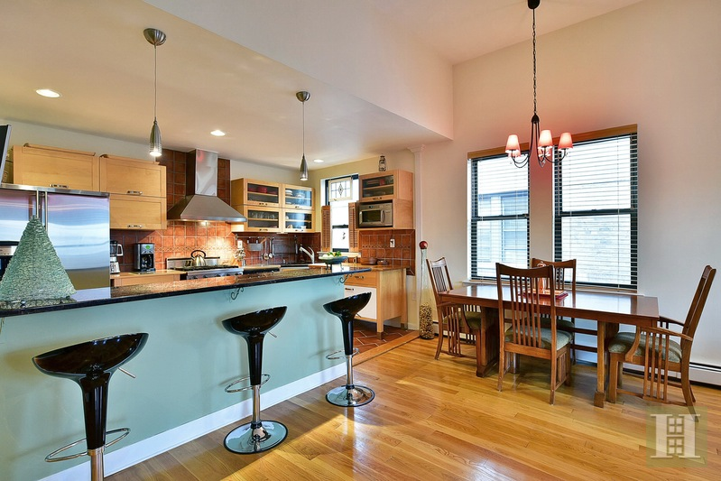 2787 Kennedy Blvd 511, Jersey City Downtown, New Jersey, 07306, $485,000, Sold Property, Halstead Real Estate, Photo 3