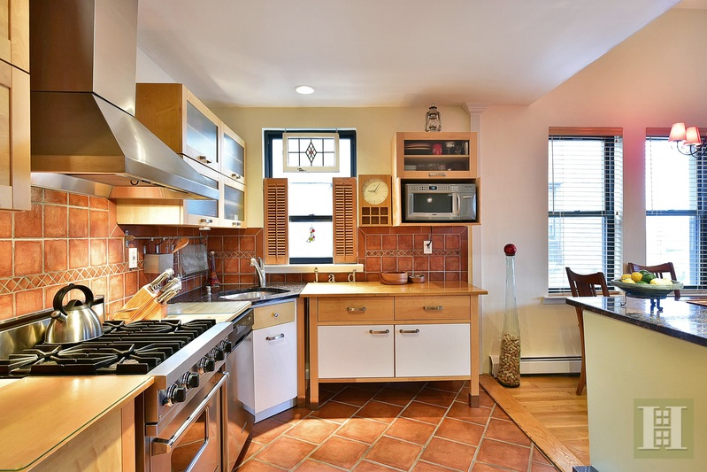 2787 Kennedy Blvd 511, Jersey City Downtown, New Jersey, 07306, $485,000, Sold Property, Halstead Real Estate, Photo 4