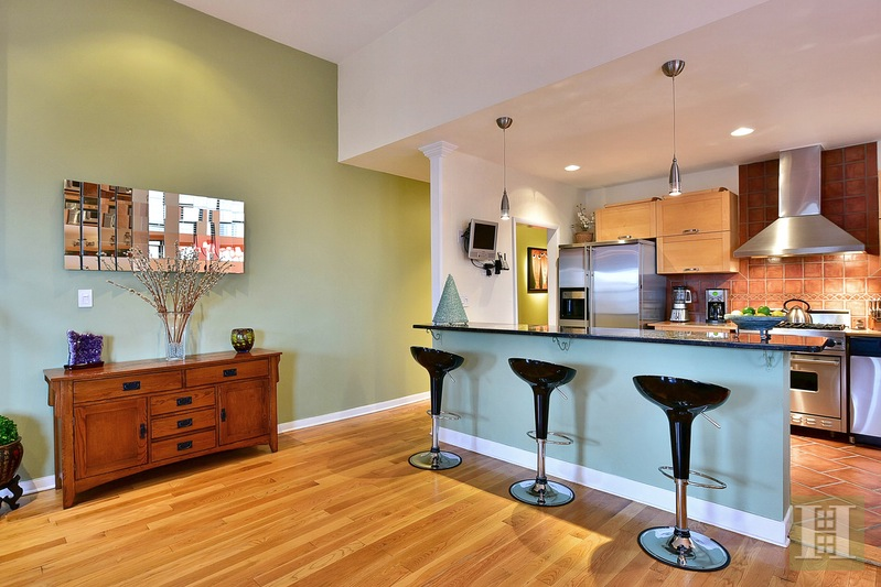 2787 Kennedy Blvd 511, Jersey City Downtown, New Jersey, 07306, $485,000, Sold Property, Halstead Real Estate, Photo 5