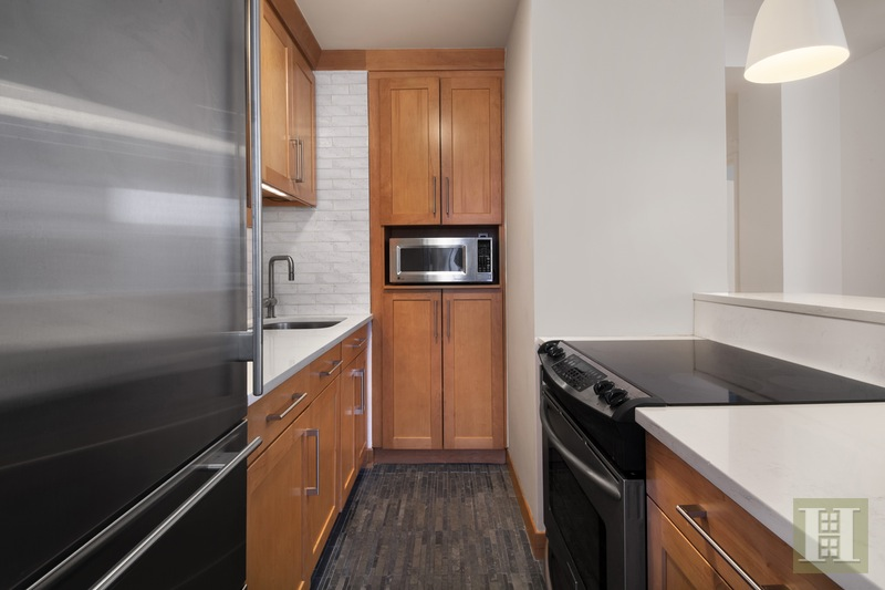 23 East 10th Street 230, Greenwich Village, NYC, 10003, $1,395,000, Sold Property, Halstead Real Estate, Photo 5