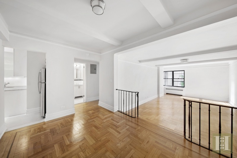 231 East 76th Street 7f, Upper East Side, NYC, 10021, $3,485, Rented Property, Halstead Real Estate, Photo 2