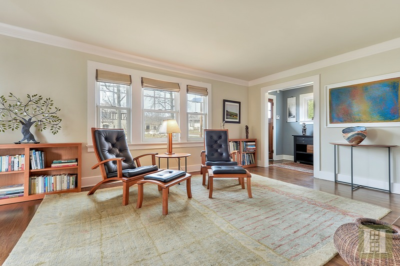 27 Essex Avenue, Montclair, New Jersey, 07042, $699,000, Sold Property, Halstead Real Estate, Photo 4