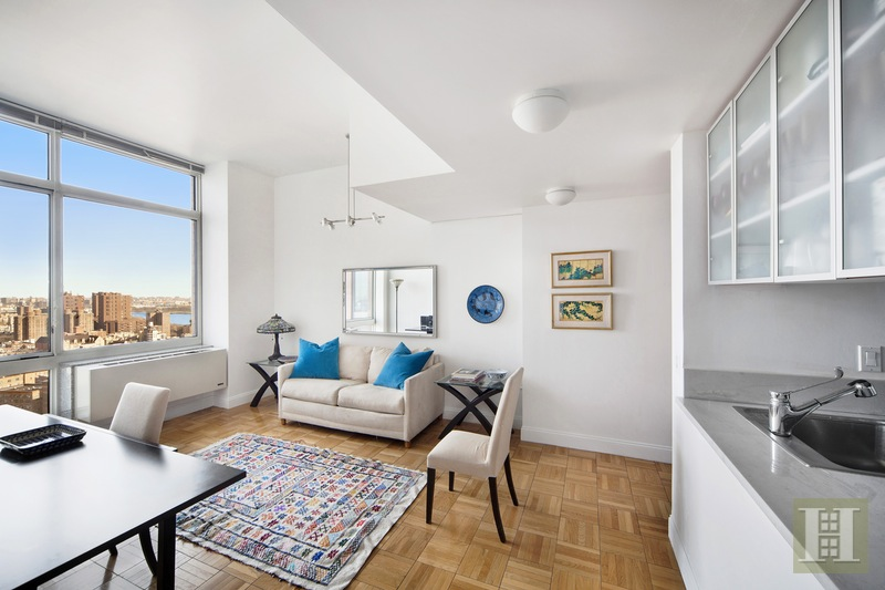 215 East 96th Street 30A, Upper East Side, NYC, $1,025,000, Web #: 16079513