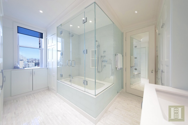 Bathroom Fixtures Upper East Side Nyc 1130 park avenue 15/1, upper east side, nyc, 10128, $6,750,000